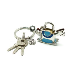 kl015-padlock-with-key-hanging-horse-rounding-1-5x4-5x3-5-cm