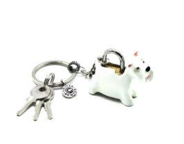 kl053-07-ak-padlockwith-key-hanging-terrier-1-5x4x3-5-cm