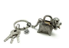 kl053-08-padlock-with-key-hanging-st-bernard-1-5x4x3-5-cm