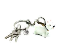 kl053-11-ak-padlock-with-key-hanging-westhinghland-1-5x4x3-5-cm