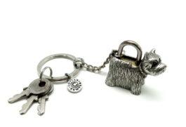 kl053-11-padlock-with-key-hanging-westhinghland-1-5x4x3-5cm
