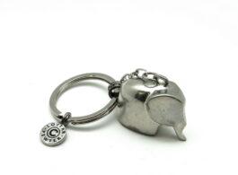 kr001-key-chain-elephant-2x3-5x6-5cm
