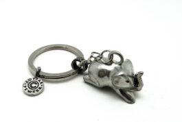 kr002-key-chain-elephant-2x3x5-5-cm