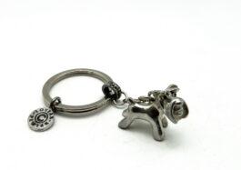 kr031-03-key-chain-schnauzer-2x3x3-5-cm