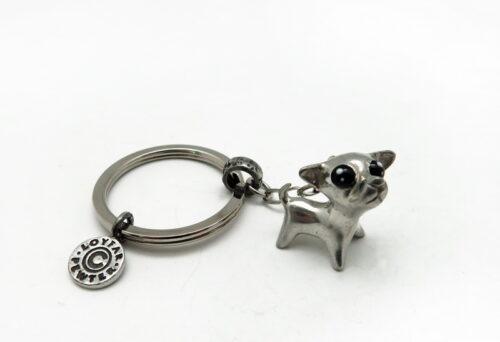kr031-04-key-chain-chihuahua-2-5x4x3-5-cm