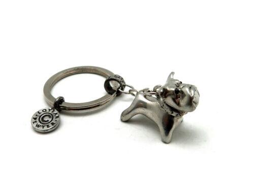 kr031-06-key-chain-bull-dog-1-2x2-5x2-2-cm