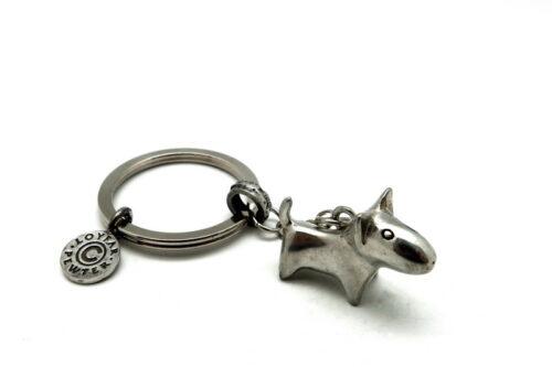 kr031-07-key-chain-bull-terrier-2-0x4x3-cm