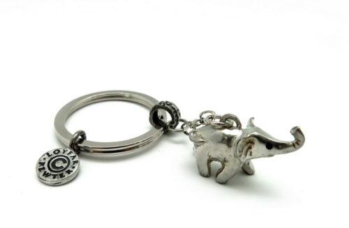 kr034-01-key-chain-elephant-1-2x2-2x1-5-cm