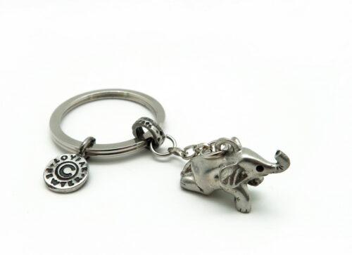 kr034-02-key-chain-elephant-1-2x2-2x1-5-cm