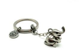 kr034-04-key-chain-elephant-1-2x2-2x1-5-cm