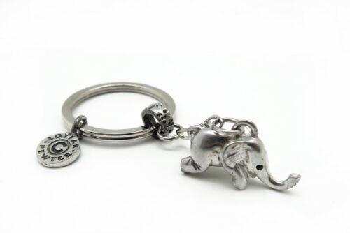 kr034-05-key-chain-elephant-1-2x2-2x1-5-cm