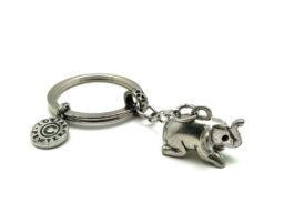 kr034-06-key-chain-elephant-1-2x2-2x1-5-cm