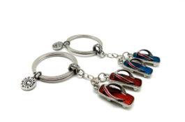 kr040-06-key-chain-sandal-0-7x2-4x1-cm