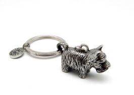 kr057-key-chain-terrier-3x1x8-cm