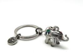 kr074-03-key-chain-elephant-2-5x4x11-5-cm