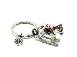 kr080-key-chain-rounding-horse-1-4x3-4x10cm