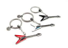 kr115-key-chain-electric-guitar-2-5x6-5x0-5-cm