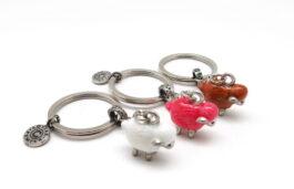 kr123-key-chain-sheep-3x9x2-cm