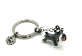 kr144-04-key-chain-schnauzer-1x2-5x2-5cm