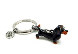 kr144-06-key-chain-dachshunds-1x2-5x2-5-cm