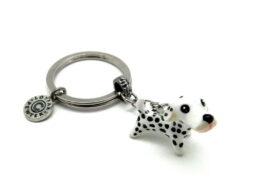 kr144-15-key-chain-dalmatian-1x2-5x2-5cm