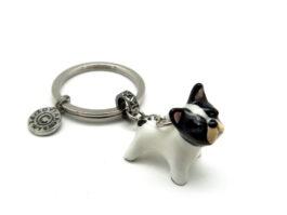 kr144-20-key-chain-french-bulldog-1x2-5x2cm