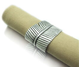 nk002-banana-leaf-napkin-ring-4x5x3cm