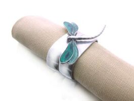 nk003-06-colored-dragonfly-napkin-ring-5x5x3-5cm