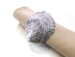 nk010-oyster-napkin-ring-7x7-5x4cm