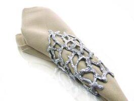 nk021-coral-napkin-ring-5x12x4cm