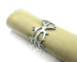 nk031s-antler-napkin-ring-4-5x5x3cm