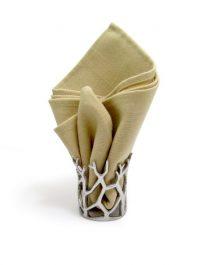 nk048-horn-napkin-ring-4-7x6cm