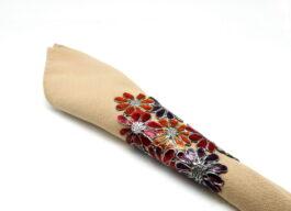 nk049c-colored-daisy-napkin-ring-5-5x12x3cm