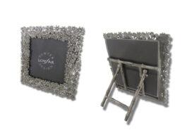 pf005s-daisy-photo-frame-size-2-5x2-5inch10-5x10-5x1cmox