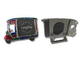 pf009ss-tuktuk-frame-size-1-5x2inch5-5x8-5x3cm