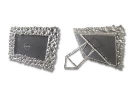 pf029m-frangipani-photo-frame-size-5-5x3-5inch20x14-5x2cm