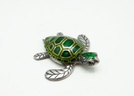 pp066l-large-turtle-paper-weight-6x6x2cm