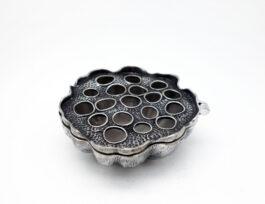 pr001-big-lotus-potpourri-8x9x4cm