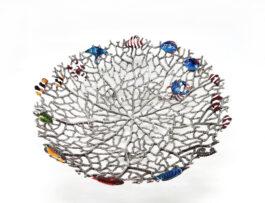 pt022-12-platter-marine-bowl-dia-12x5inch