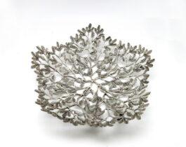 pt031-12-platter-walnut-leaf-dai-11x2-inch
