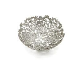 pt038-platter-tiny-bowl-leaf-6x2-inch
