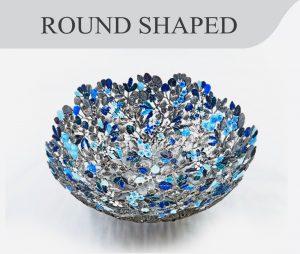 Round Shaped