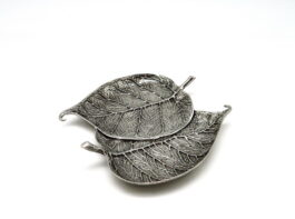 tr005l-bodhi-leaves-tray-l-12x15x2-cm