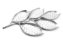 tr016l-five-leaves-tray-l-62x115x5-cm