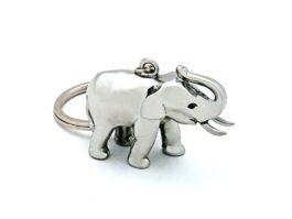 KR193 Elephant 2x5x4 cm. (new)
