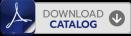 pdf-icon-022-300x83